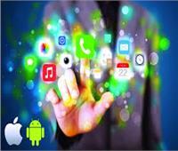 فيديو   مواقع وتطبيقات إسلامية تبيع بياناتك لمن يدفع أكثر