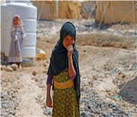 الهجرة الدولية: الصراع في اليمن يتسبب في نزوح 150 ألف شخص في 2020