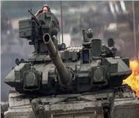شركة روسية بصدد تصنيع الدروع الخزفية للدبابات