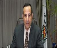 محافظ شمال سيناء: انفجار خط الغاز لن يؤثر على إمدادات المواطنين بمدينة العريش