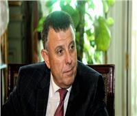 جامعة عين شمس تحتفل بانتهاء تطوير وتجهيز وحدة رعاية الصدر