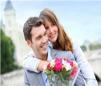 «سيبيه يمسكها يا فوزية».. وصفة سحرية لإسعاد الأزواج