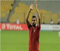 أحمد فتحي: اللعب للأهلي مختلف عن أي فريق آخر.. فيديو
