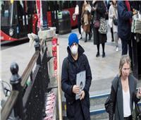 بريطانيا: المتاجر الكبرى أكثر الأماكن للتعرض للإصابة بفيروس كورونا