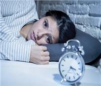 دراسة تحذر.. قلة النوم تهدد حياتك