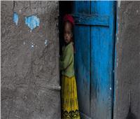 اليونيسف: الوضع في إثيوبيا مأساوي.. والسبل تقطعت بأكثر من 2 مليون طفل