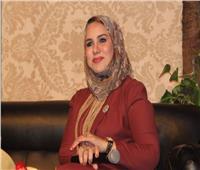 «التعليم.. وبناء الشخصية المصرية».. ندوة بملتقى الهناجر الاثنين