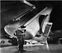 تعرف على دور العالم الفلكي ادوين هابل في استكشاف الفضاء الخارجي