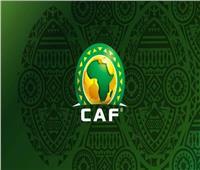 تصفيات أفريقيا.. 4 منتخبات تحسم التأهل رسميًا والعرب فى الصدارة