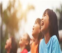 في يوم الطفل العالمي.. خطر العطش يهدد صغار 2040