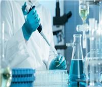 «الصحة العالمية» توصي بعدم استخدام عقار «ريمديسيفير» في علاج كورونا