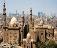 مسجد يبنى كل يومين.. مئات الآلاف من المآذن المصرية تعانق السماء| فيديو
