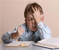 لماذا يسئ الطفل التصرف؟