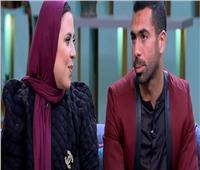 في 7 تصريحات.. كيف تحدث أحمد فتحي عن الأهلي؟