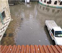 عاجل| محافظة الإسكندرية تحذر المواطنين: لا تغادروا المنازل إلا للضرورة القصوى