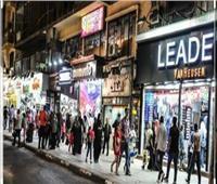 «التنمية المحلية» تترك تحديد مواعيد المحال والكافيهات بالمدن السياحية للمحافظين