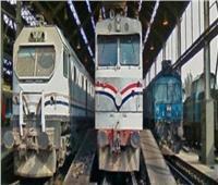 «مكيفة ومميزة».. ننشر مواعيد وأسعار القطارات اليومية «القاهرة - بورسعيد»