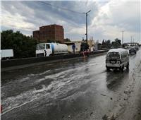 من السبت للخميس.. «الأرصاد الجوية» تكشف مناطق سقوط الأمطار