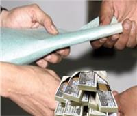 «رشوة» تقود بعض مسئولي «محليات الجيزة» لإصدار رخصة مباني بأرض مستأجرة