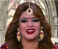 صور.. هالة صدقي بعد «الفرعوني» تتجه إلى «الهندي» على طريقتها الخاصة