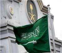بسبب امرأة.. هندي يرسل تهديدا إلى السفارة السعودية