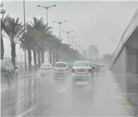 «الأرصاد» تكشف حالة الطقس غدا.. ودرجات الحرارة المتوقعة