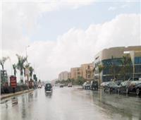 «الأرصاد» تحدد موعد ذروة الطقس السيئ