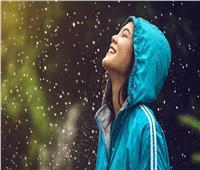 حكايات| سر رائحة الأمطار.. علاج طبيعي للاكتئاب وخفض التوتر