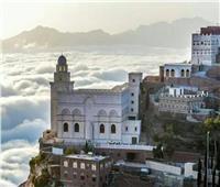 مناطق لا تعرف الأمطار.. إحداها عربية وأخرى جافة لمئات السنوات