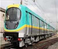 مترو الأنفاق تلجأ إلى تخفيض سرعات القطارات.. لهذا السبب