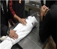 خاص| المحليات أم الكهرباء .. من يتحمل وفاة طفلة مصر الجديدة صعقاً؟