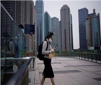 مدينة صينية تسجل إصابات محلية بفيروس كورونا بعد شهور من الهدوء