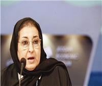 رئيسة مجموعة تواصل المرأة: حان وقت تمكين السعوديات