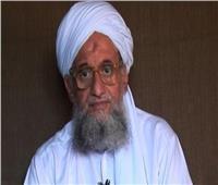 أيمن الظواهري.. «الطبيب الإرهابي» من إخوان المعادي إلي بيشاور