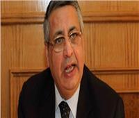 تاج الدين: تزايد إصابات كورونا متوقع.. وسلالة جديدة تنتشر بمصر