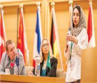 رئيس مجموعة شباب العشرين: تمكين جيلنا أحد أهداف القمة