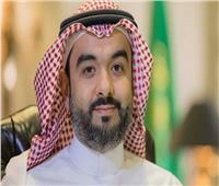 السواحه: السعودية تقود مجموعة العشرين لتعزيز نمو الاقتصاد الرقمي