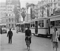 أول تعداد لسكان ومباني مصر وسوريا عام 1960