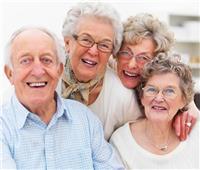 8 عادات صحية تكشف سر «طول العمر»