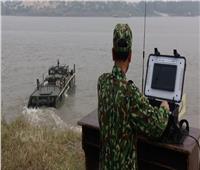 فيديو| تزويد قارب سوفيتي بجهاز التحكم عن بعد في فيتنام