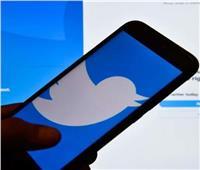 تويتر: سنسلم إدارة «بايدن» الحساب الرسمي لرئيس أمريكا يوم تنصيبه