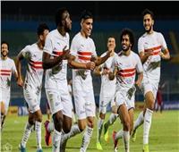 الليلة.. الزمالك يواجه نادي مصر في خطوة للاحتفاظ ببطولته المفضلة