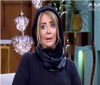 شهيرة تكشف تفاصيل الأيام الأخيرة في حياة محمود ياسين