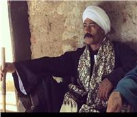 محمد رمضان: مسلسل «موسى» لا علاقة له بـ«عزت حنفي»| فيديو