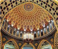 «الفن الإسلامي في مواجهة التطرف».. ندوة بالمجلس الأعلى للثقافة غداً