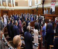 صحيفة تونسية: الدستور الجزائري جاهز للاستفتاء في 1 نوفمبر