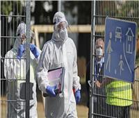التشيك تسجل 5 آلاف و809 إصابات جديدة بفيروس «كورونا»