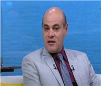 فيديو| «الصيادلة»: تصنيع مشتقات بلازما الدم سيدر مليارات الدولارات على مصر