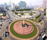 باحث أثري: تحويل ميدان التحرير لـ«متحف مفتوح» يهدف للترويج للسياحة