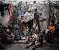 «وتعاونوا».. حملة البحوث الإسلامية لمساعدة الفقراء مع دخول الشتاء